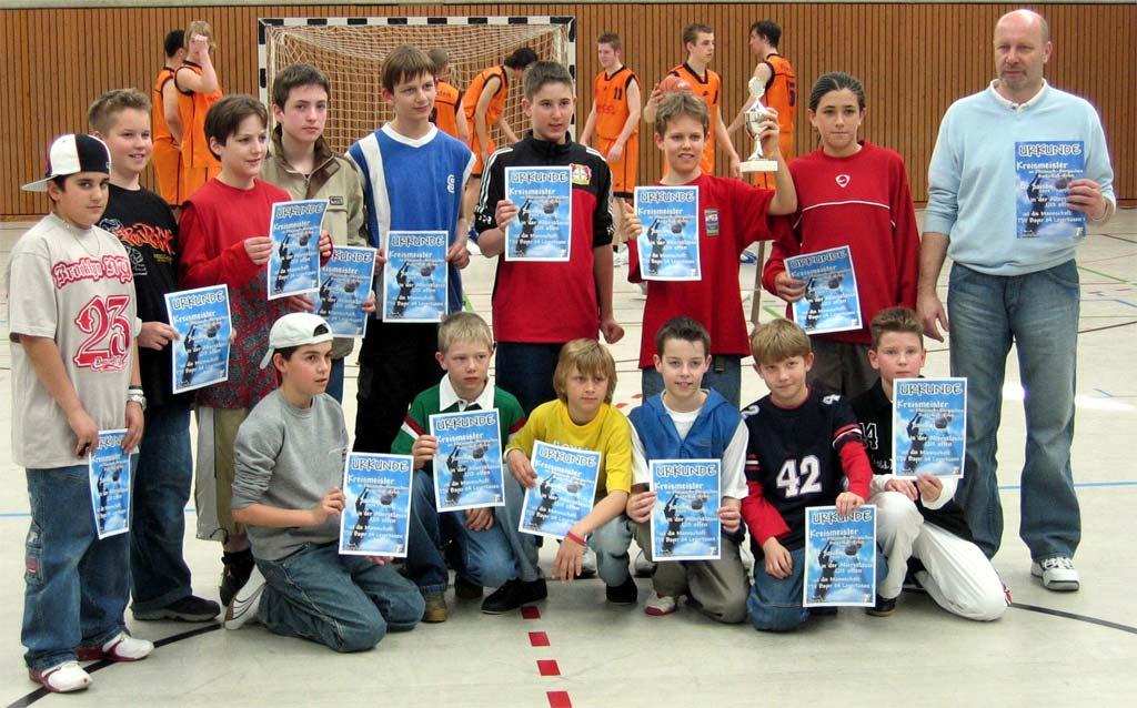 Kreismeister_U12offen-web.jpg